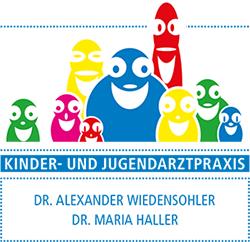 Kinderarztpraxis Breisach Gundelfingen